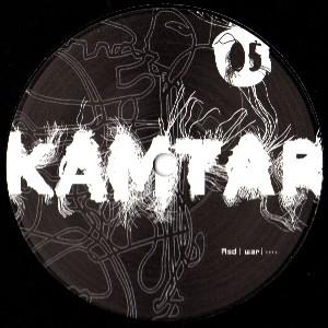 Kamtar 05