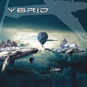 cover: | Kazar Records 02