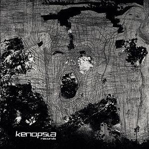 Kenopsia 02