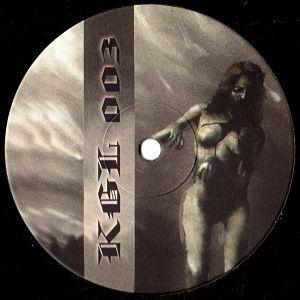 Kin Golghott Ltd 03