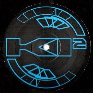 KI2 HS 01