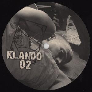 cover: | Klando 02