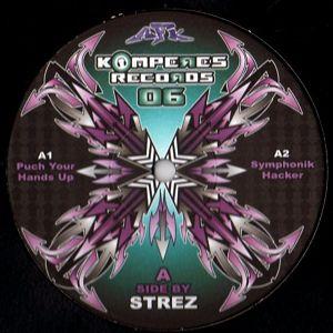 Komperes 06