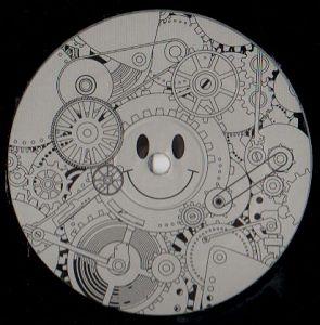 cover: | Kromatones 06