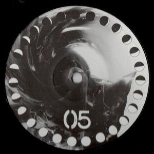 Kunda 05