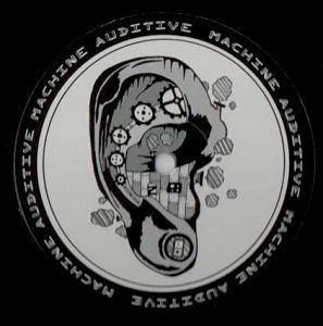 La Machine Auditive 01