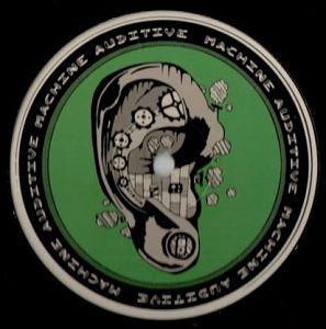 La Machine Auditive 02