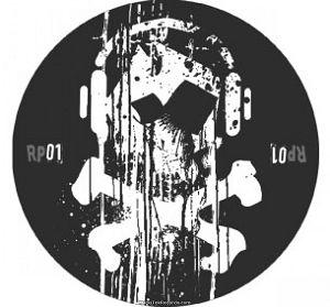 Leeroy 01 Repress