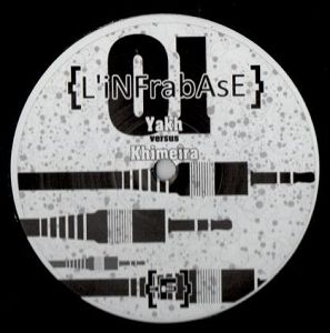 L Infrabase 01