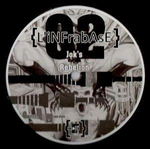 Linfrabase 02