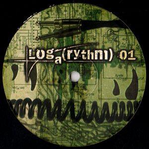 Logarythm 01