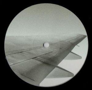 cover:   Lunar Distance 01