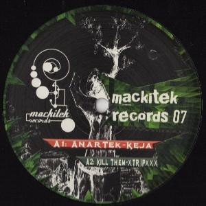 Mackitek 07
