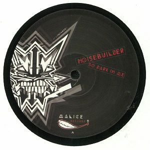 Malice 09