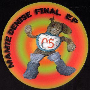 Mamie Denise 05