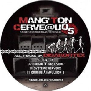 Mangton Cerveau 05