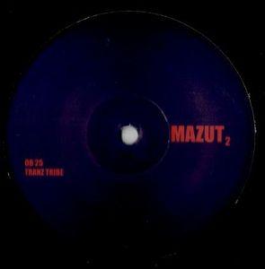 cover: | Mazut 02