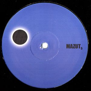 Mazut 05