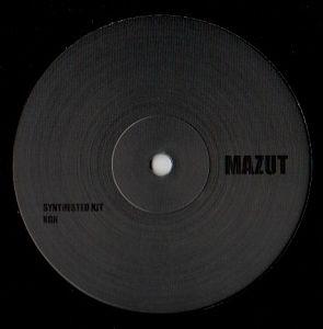 Mazut One