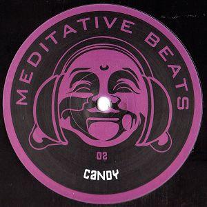 Meditative Beats 02