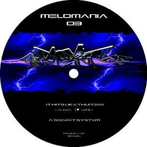 Melomania 03