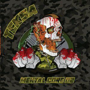 cover: | Mental Core 02