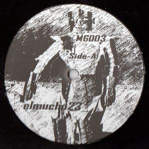 MG Records 03