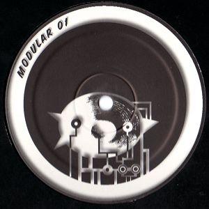 Modular 01