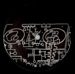 Modular 07