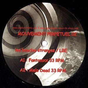 Mouvement Perpetuel 02