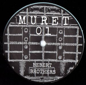 Muret 01
