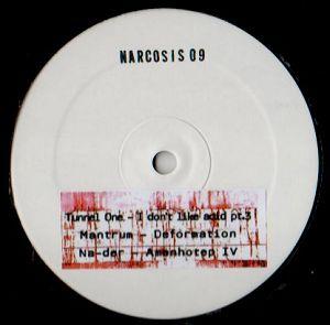 Narcosis 09