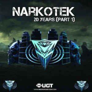 Narkotek 20 Years Part 1