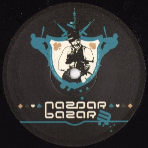Nazdar Bazar 03