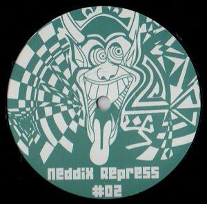 Neddix Repress 02