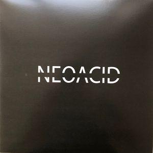 Neoacid 03