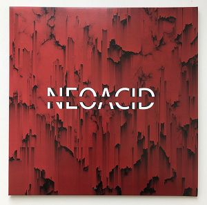 cover:   Neoacid 04