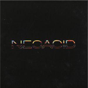 Neoacid 06