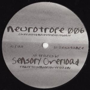 Neurotrope 06