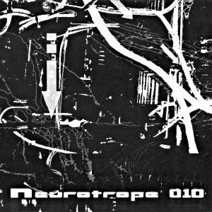 Neurotrope 10