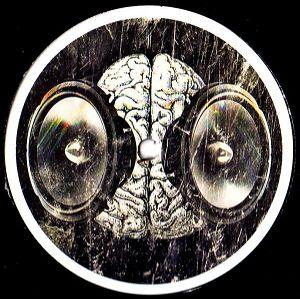 cover:   Neurotrope 25