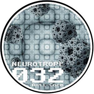 cover:   Neurotrope 32