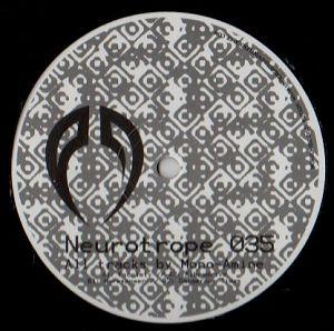 Neurotrope 35