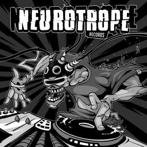Neurotrope 40