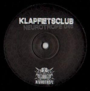 Neurotrope 46