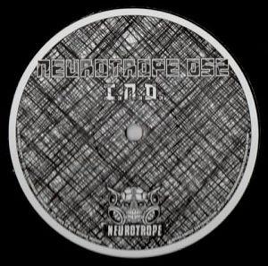 cover:   Neurotrope 52