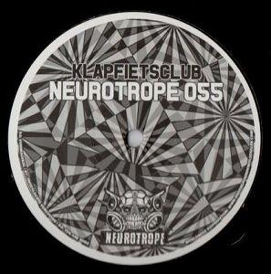 cover: | Neurotrope 55