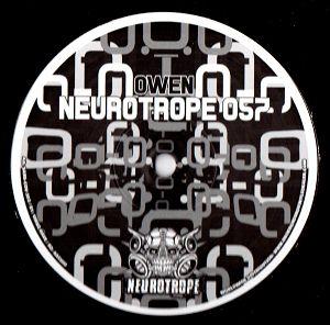 cover:   Neurotrope 57