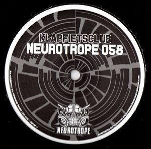 Neurotrope 58