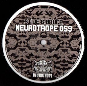 Neurotrope 59